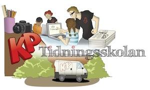 tidningskolan logga_small