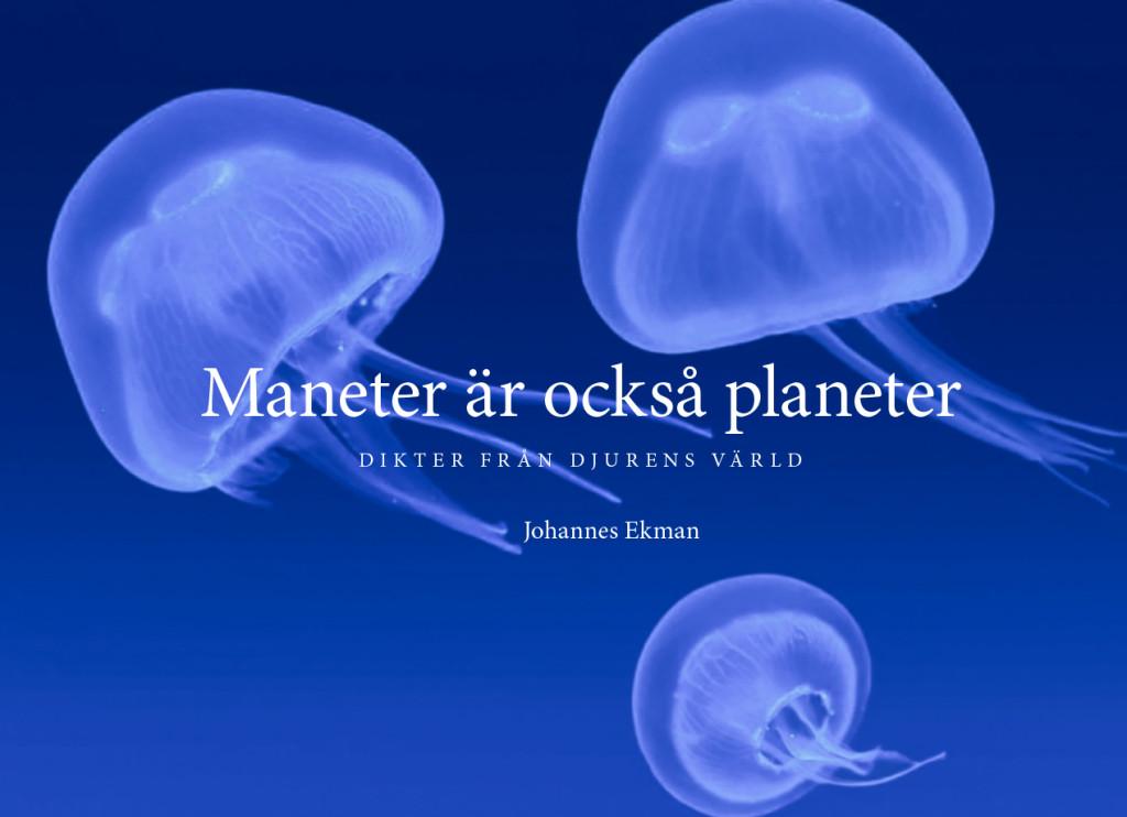 Omslag_Maneter är också planeter_JohannesEkman
